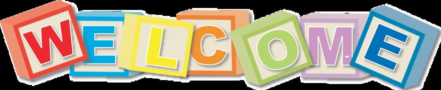 Apotik Online QnC Jelly Gamat