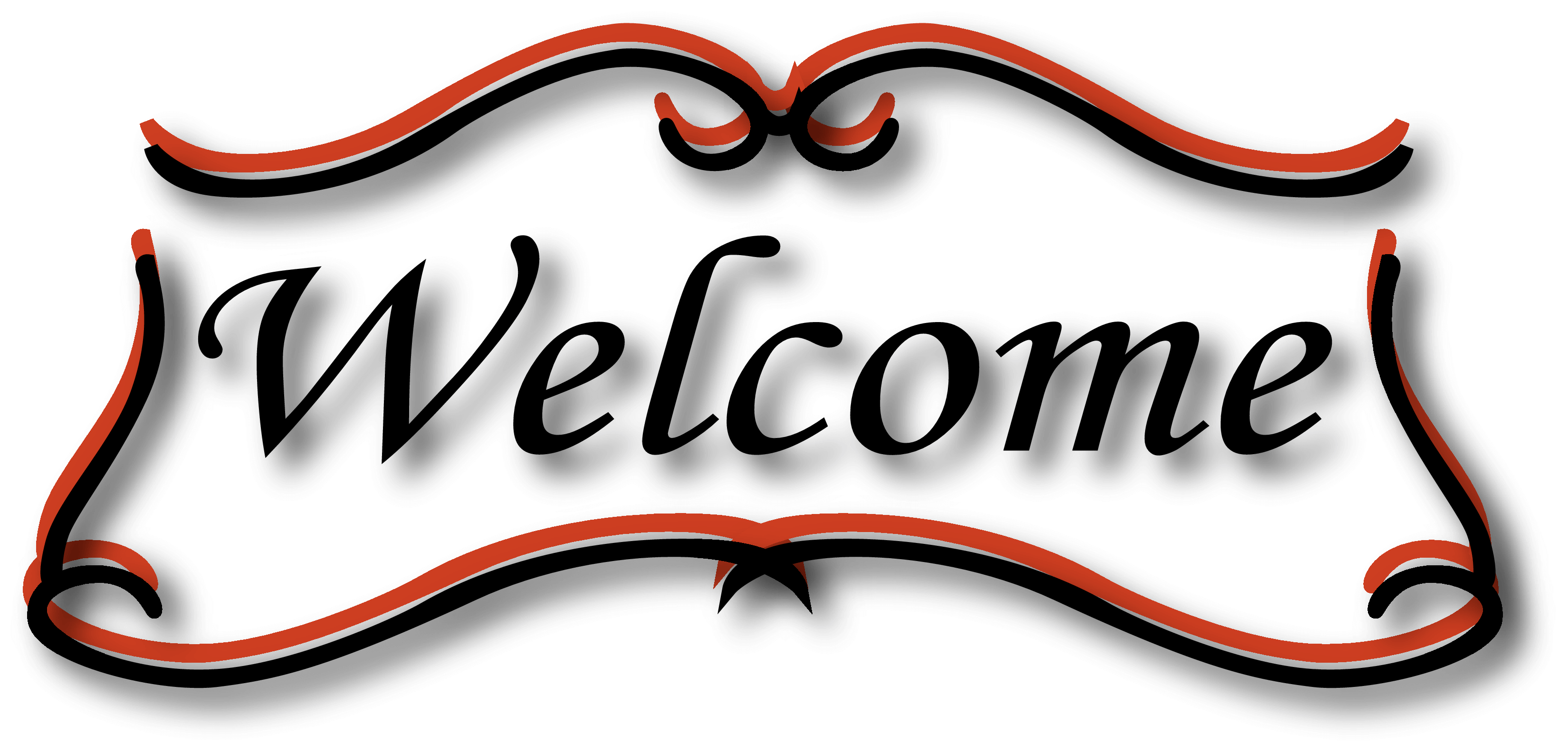 welcome transparent png pictures free icons and png backgrounds