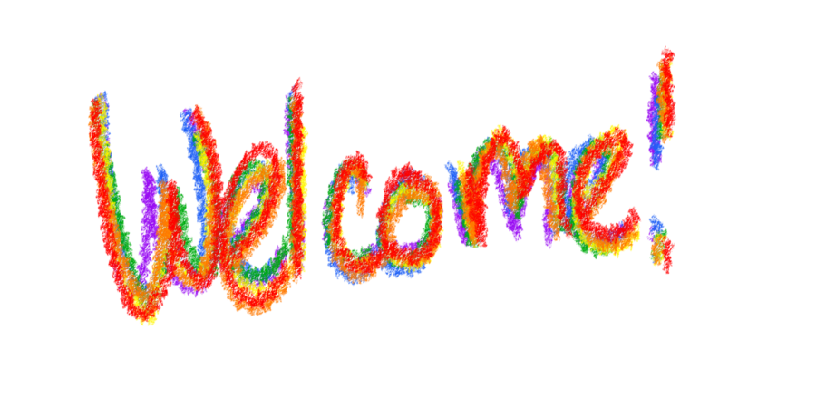 Welcome Png Hd Image 33287