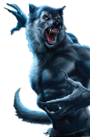 Werewolf PNG, jaw poster foundry, poster, werewolf Transparent Image
