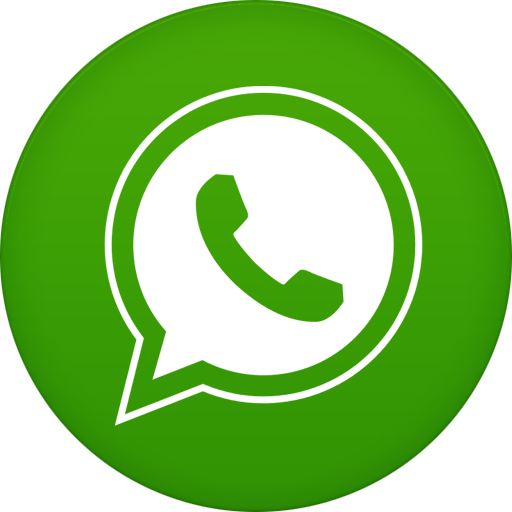 Whatsapp Icon Free Png