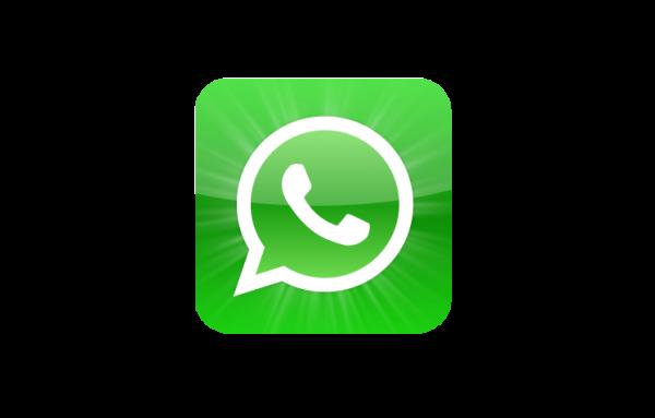 Resultado de imagem para icon whatsapp