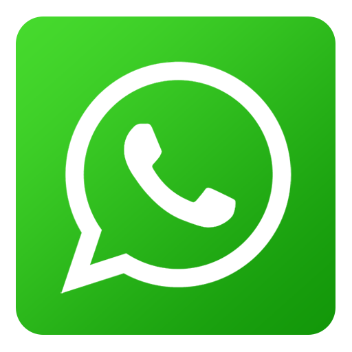 Image result for whatsapp icon transparent png