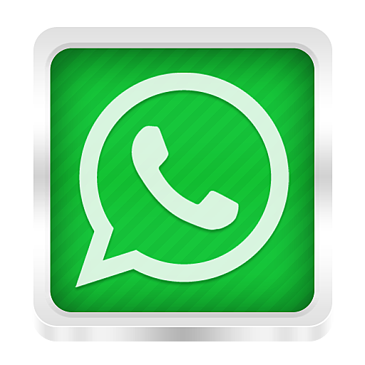 Whatsapp Symbol Icon image #3947