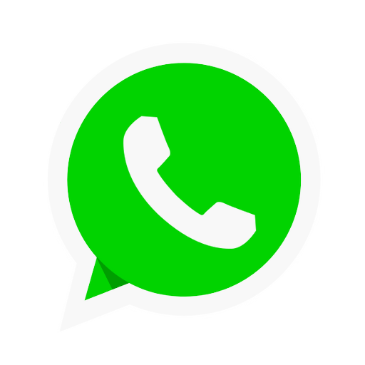 Icon Whatsapp Symbol image #3934
