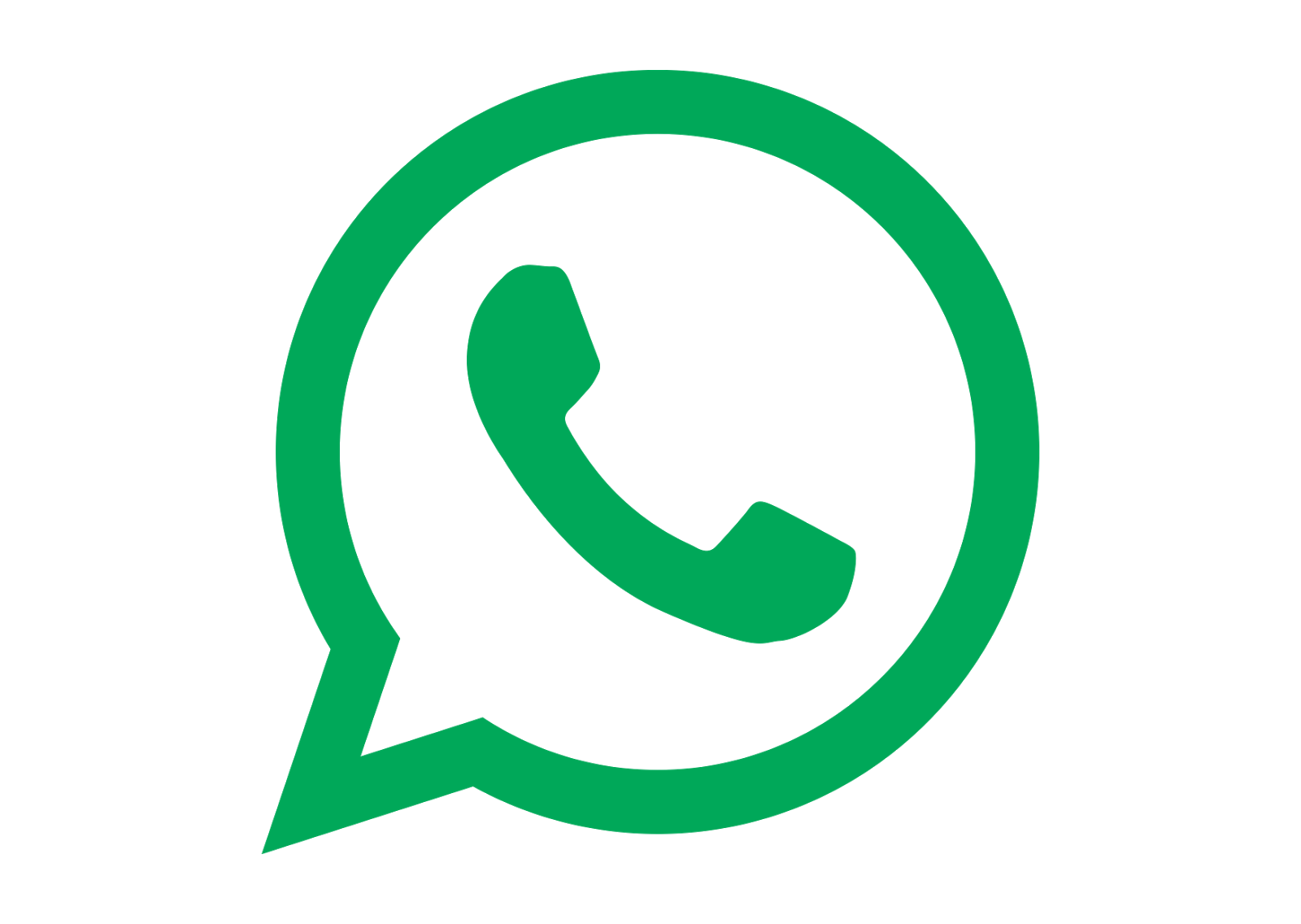 Whatsapp Logo Background PNG Transparent Background, Free Download #46067 -  FreeIconsPNG