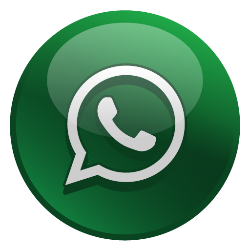 Whatsapp Logo Clipart Png image #46065