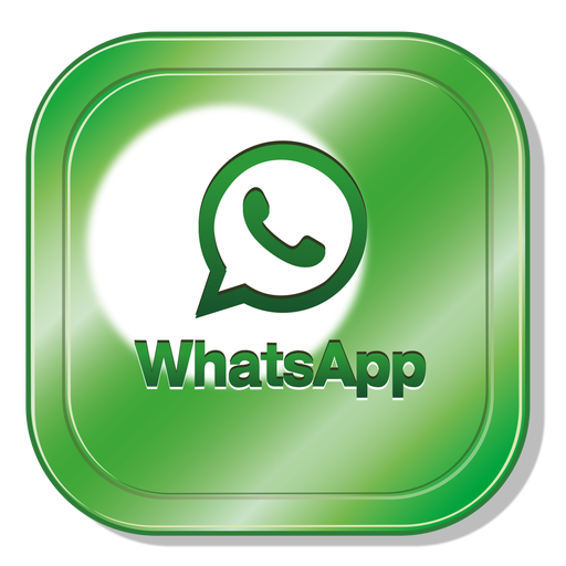 Whatsapp Logo Picture Download image #46052