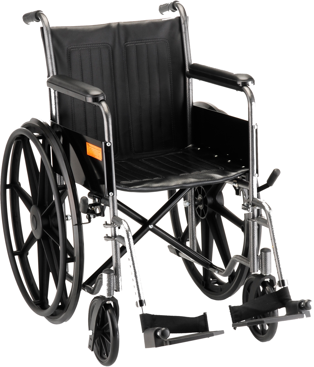 Wheel Chair Png image #40985