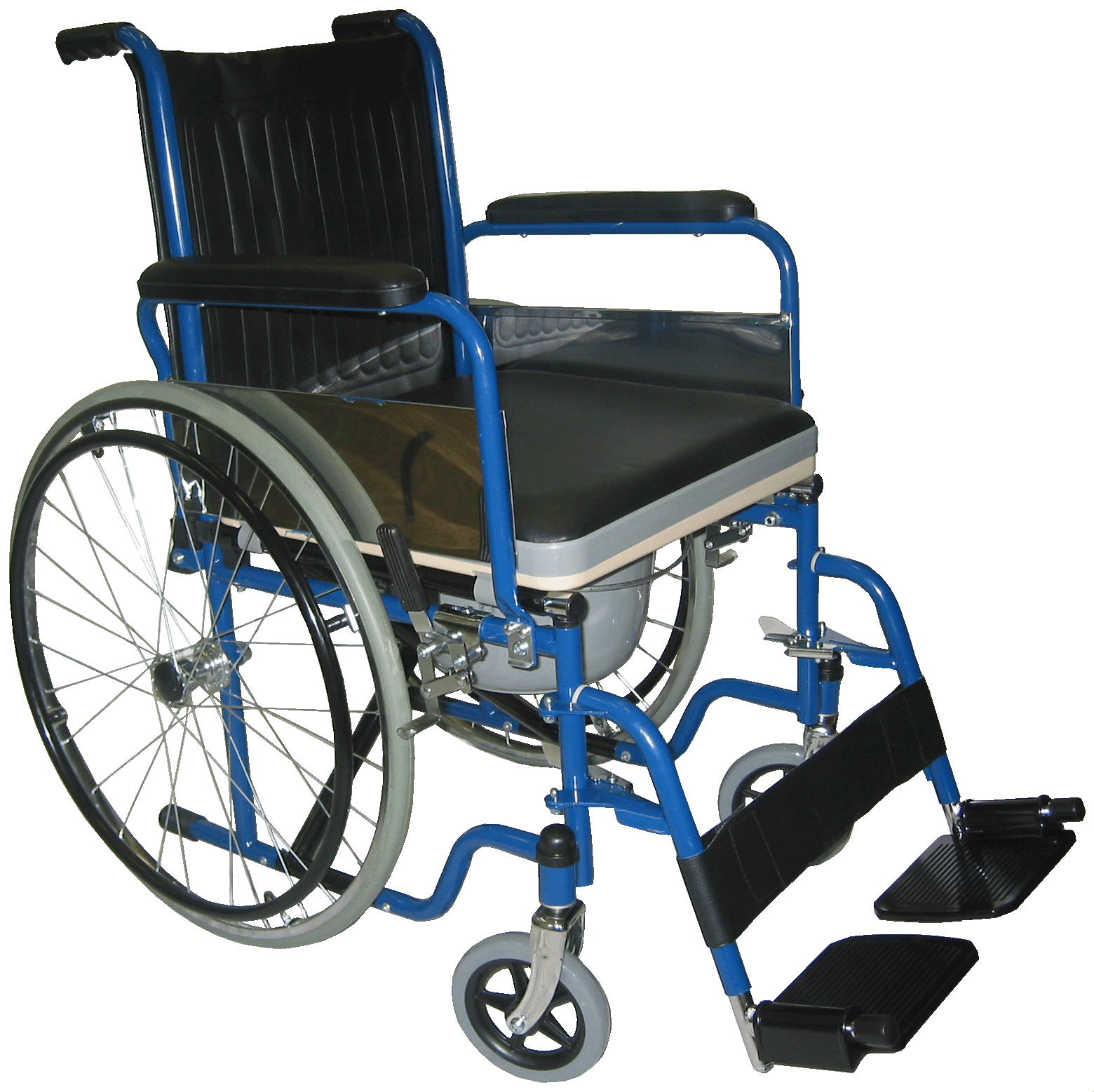 High Resolution Wheelchair Png Clipart image #40986