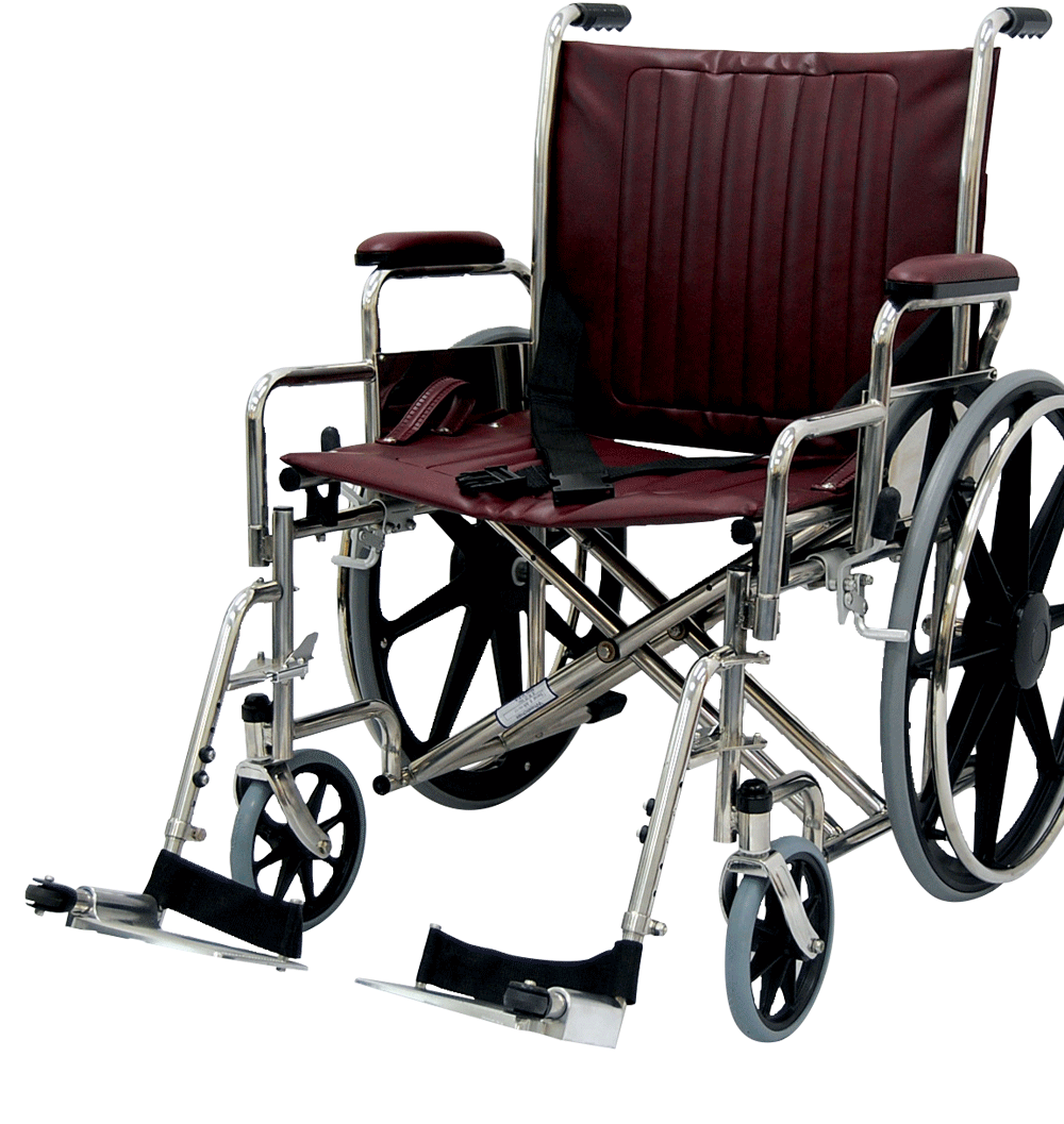 Wheelchair Png Picture image #40980
