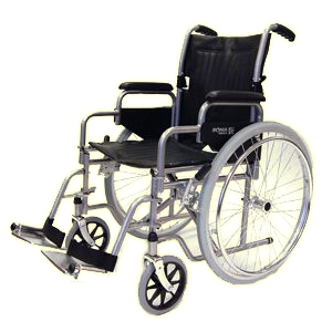 Wheelchairs Png image #40982