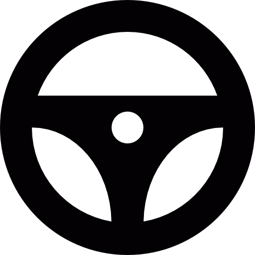 Icon Wheels Download Png image #31826