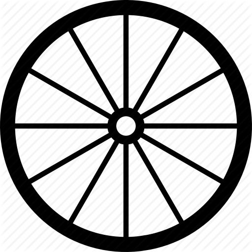 Png Download Icons Wheels image #31827