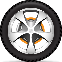 Pictures Icon Wheels image #31817