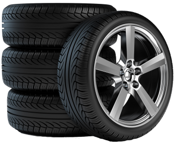 When To Change Car Tyres | Moxy L Tyres