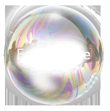white bubble png