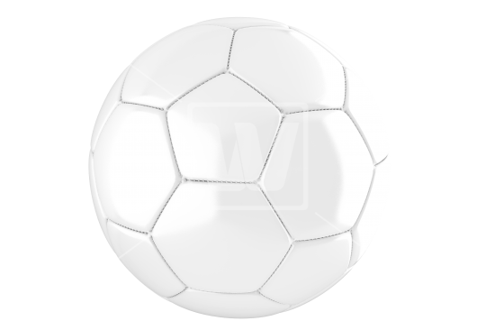 White Glossy Ball Png image #26233