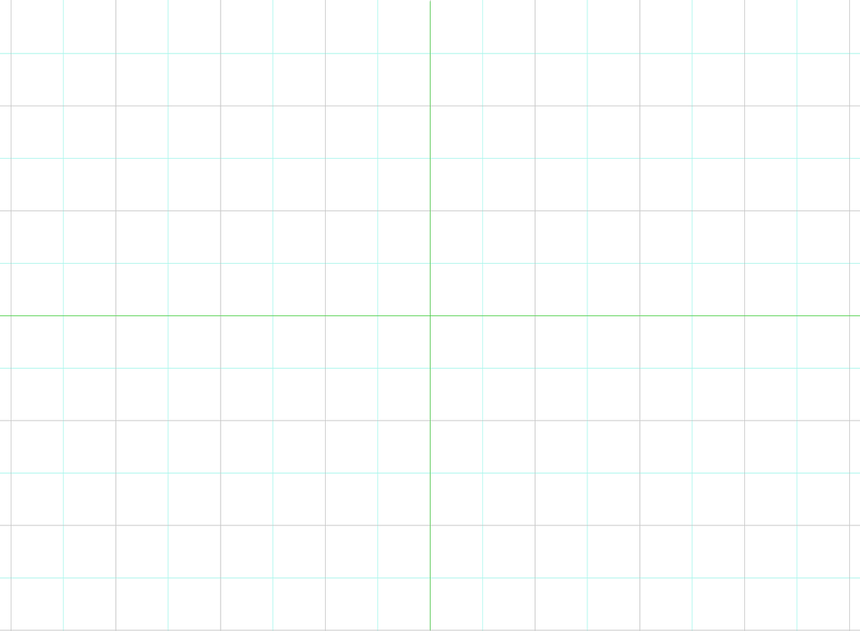 White Grid Png image #43570