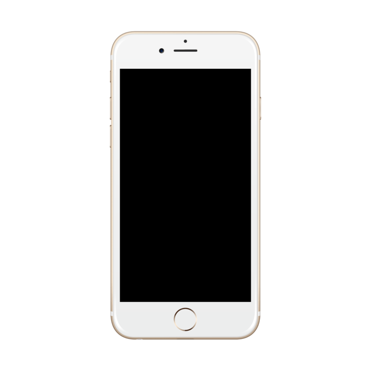 iphone 6 png iphone 6 transparent png pictures free icons and png 11382