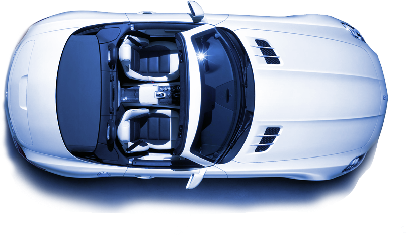 Top Car View Transparent Png Pictures Free Icons And Png Backgrounds