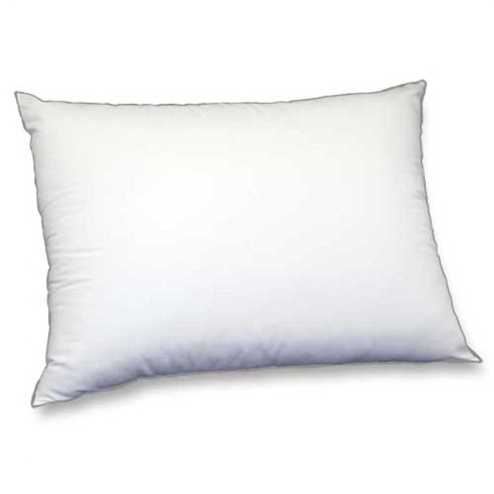 White Pillows Png image #28439