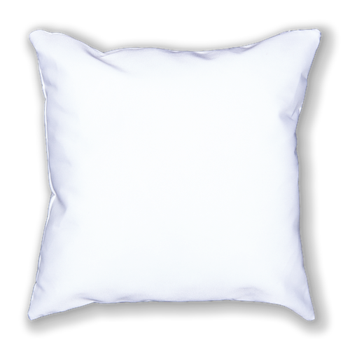 White Pillows Png image #28441