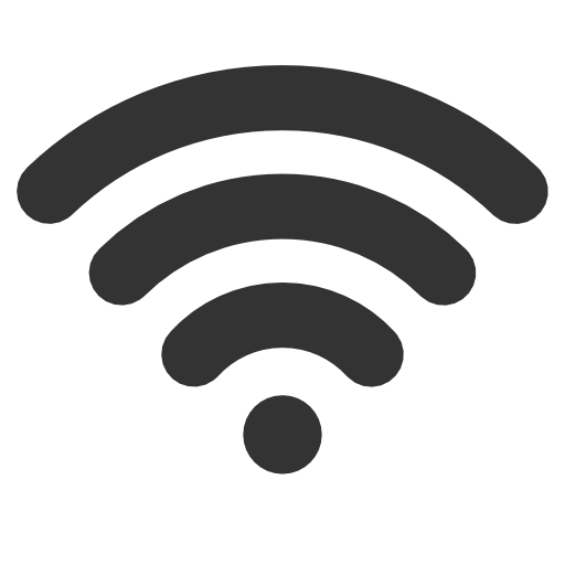 Image result for downtown wifi icon