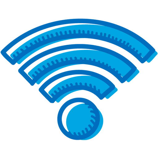 Wifi Icon Download Png