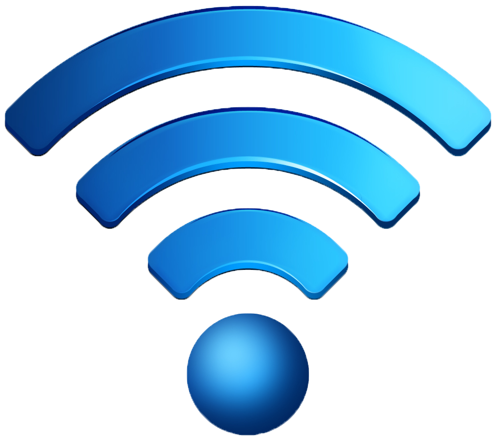 Svg Free Wifi Png Transparent Background Free Download 3787 Freeiconspng