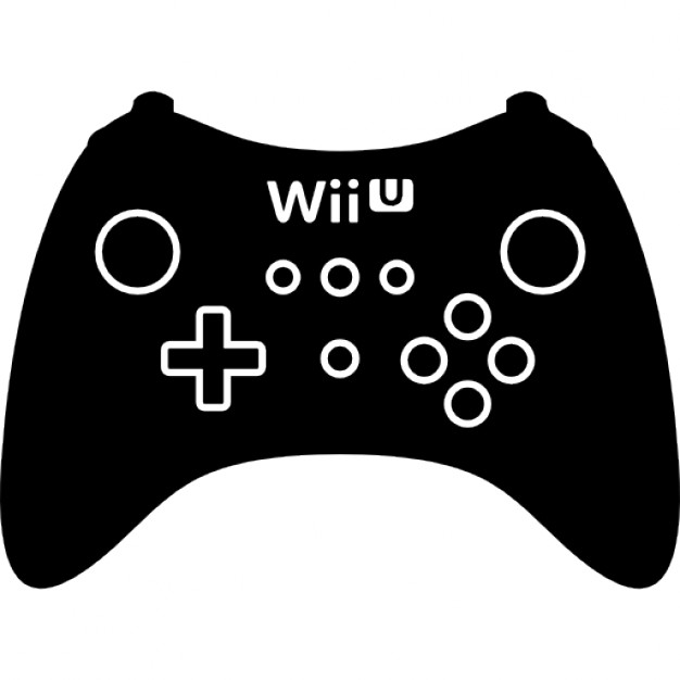 Icon Hd Wii image #36695