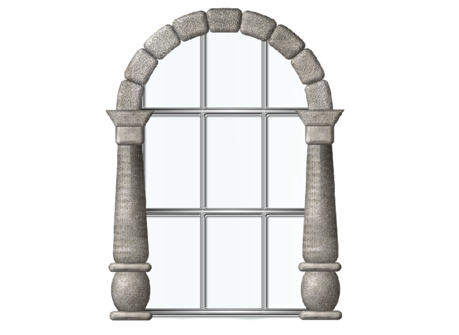 Download PNG Window Free