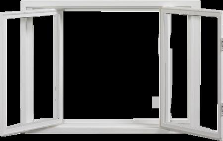 Wonderful Window Png Image 23847 On Decor