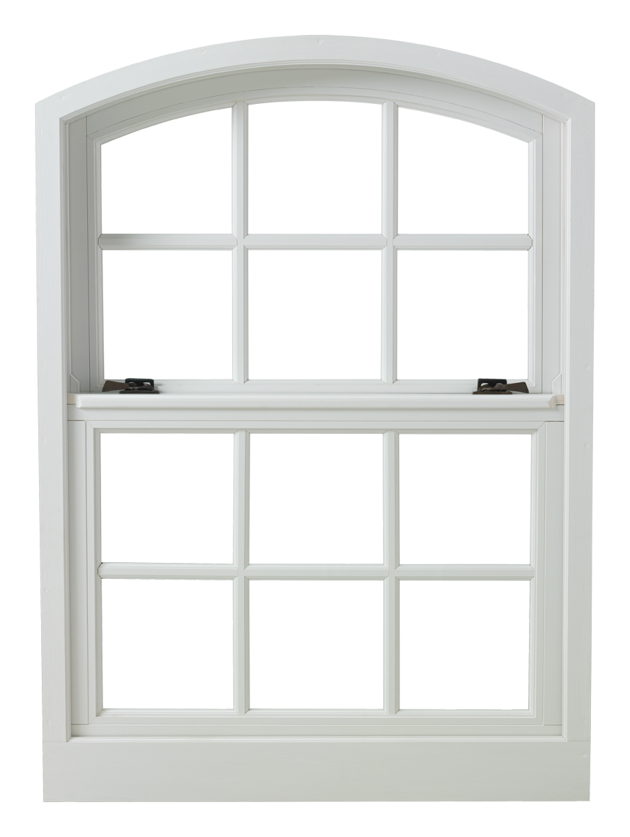 Window Png image #23849