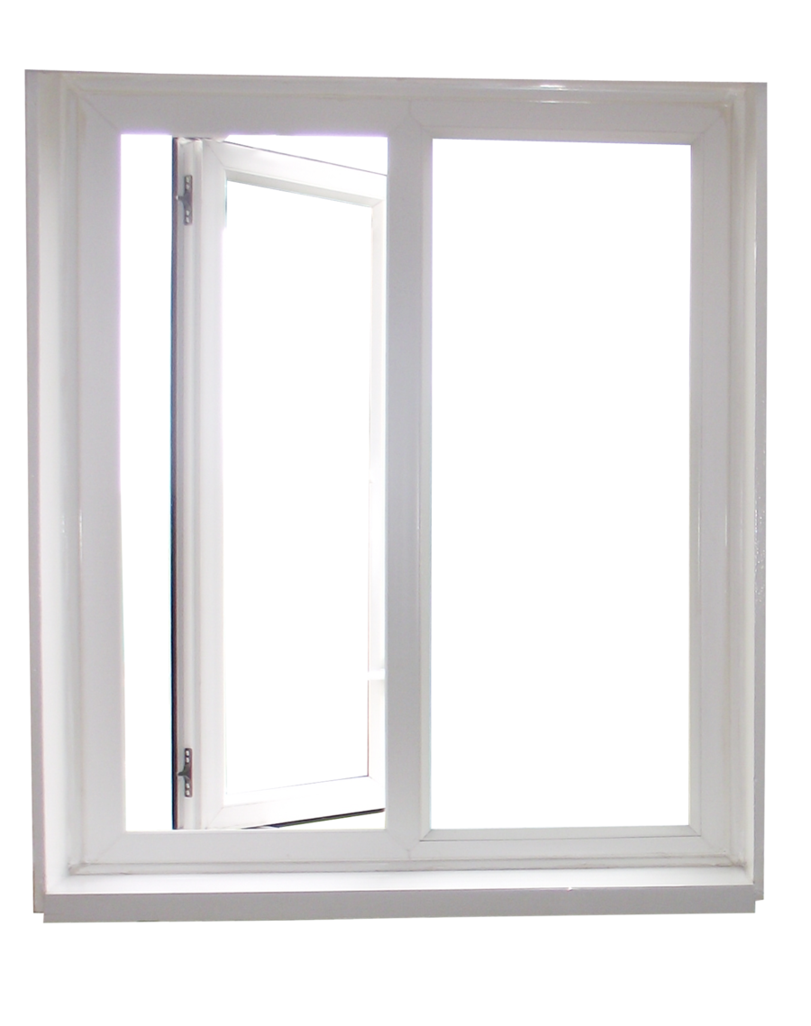 File Window PNG