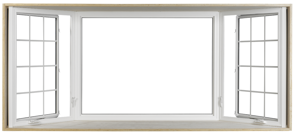 Window Png image #23854