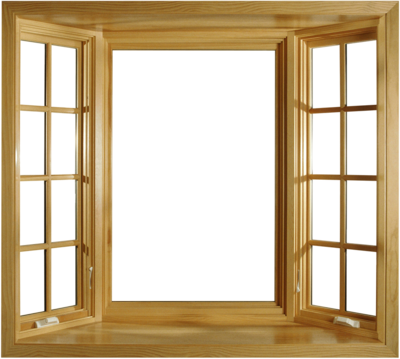 Window Png image #23856