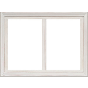Window Png image #23857