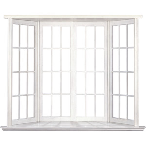Window Png image #23859
