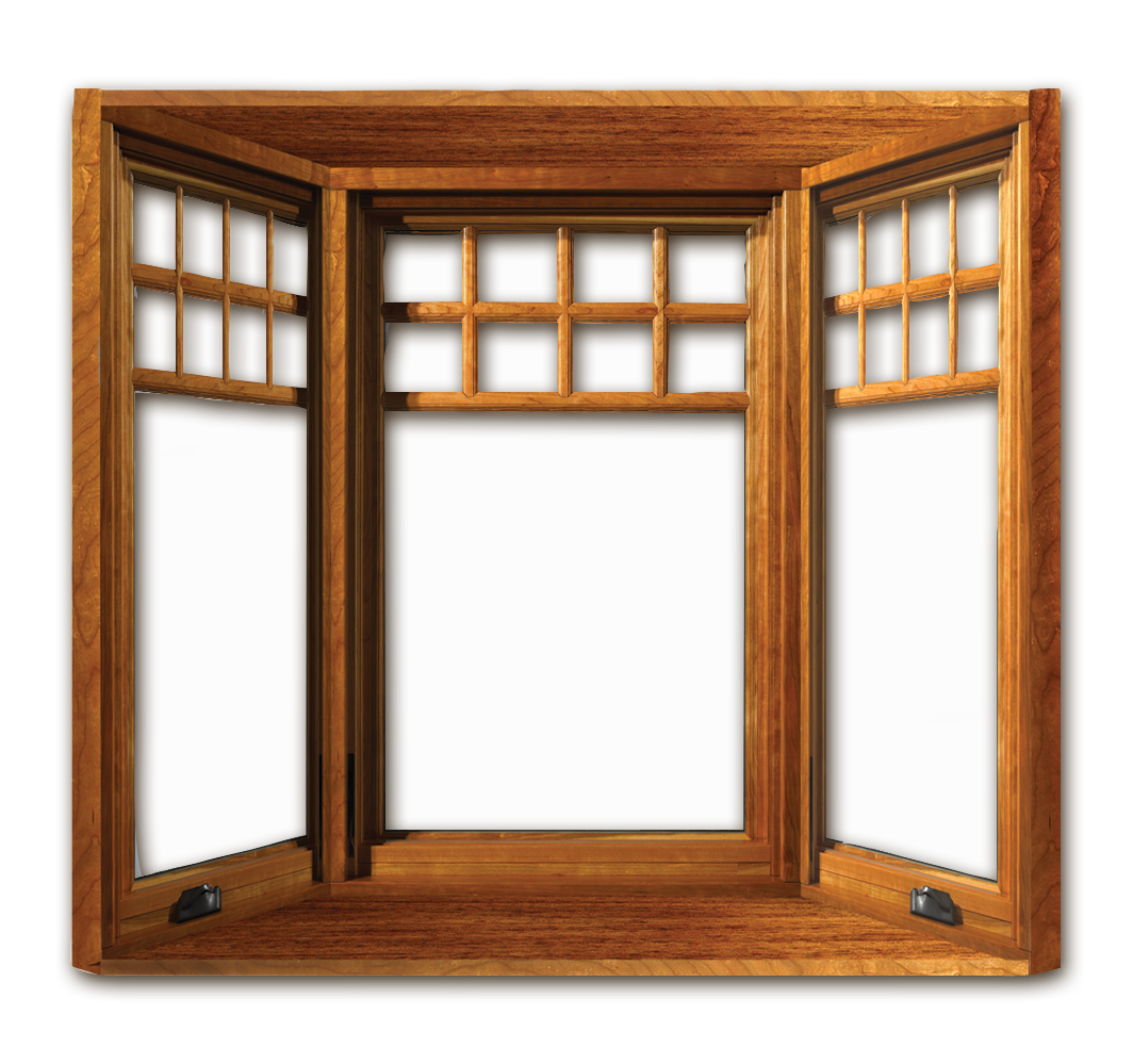 Window Png image #23861