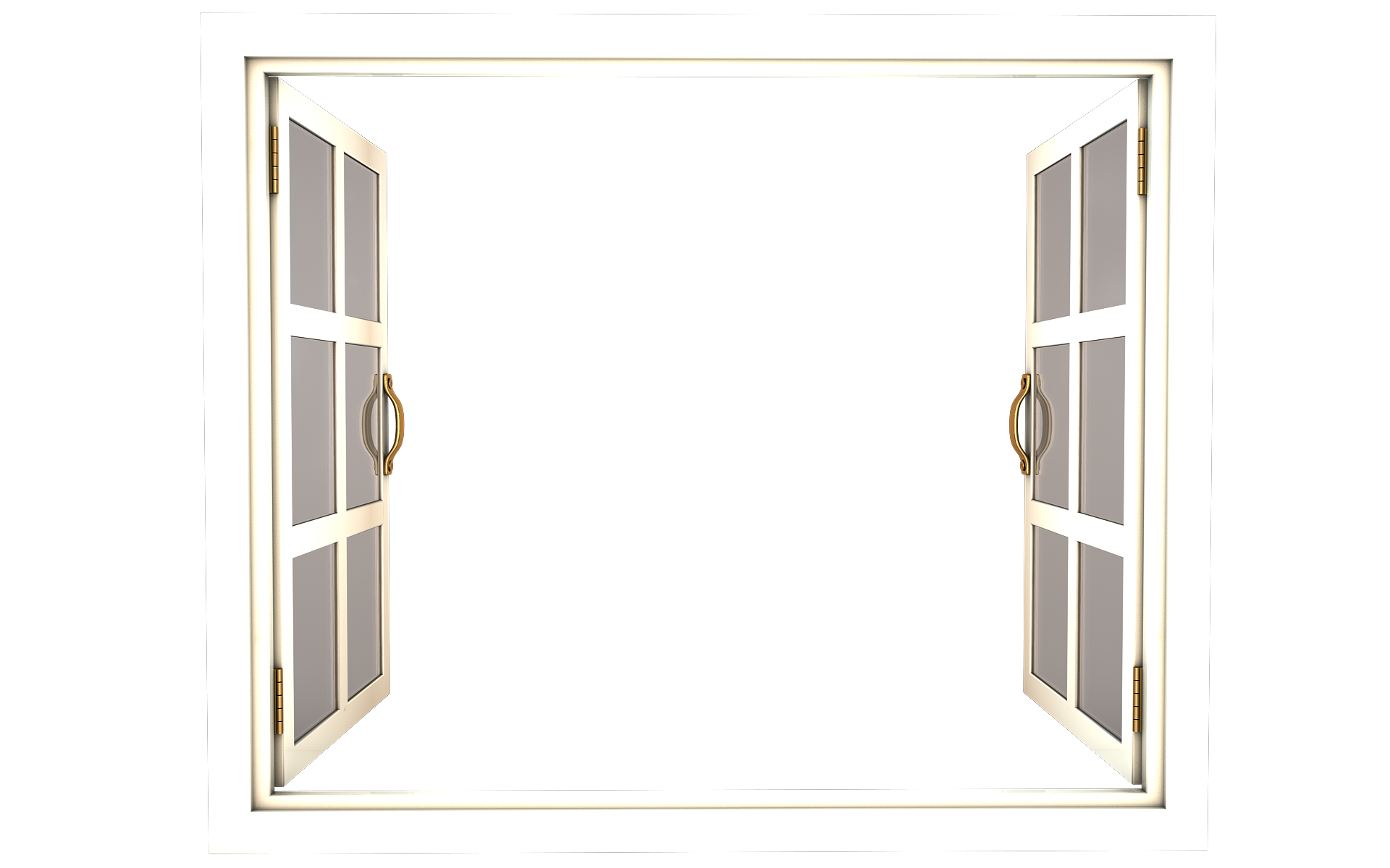 PNG Free Download Window