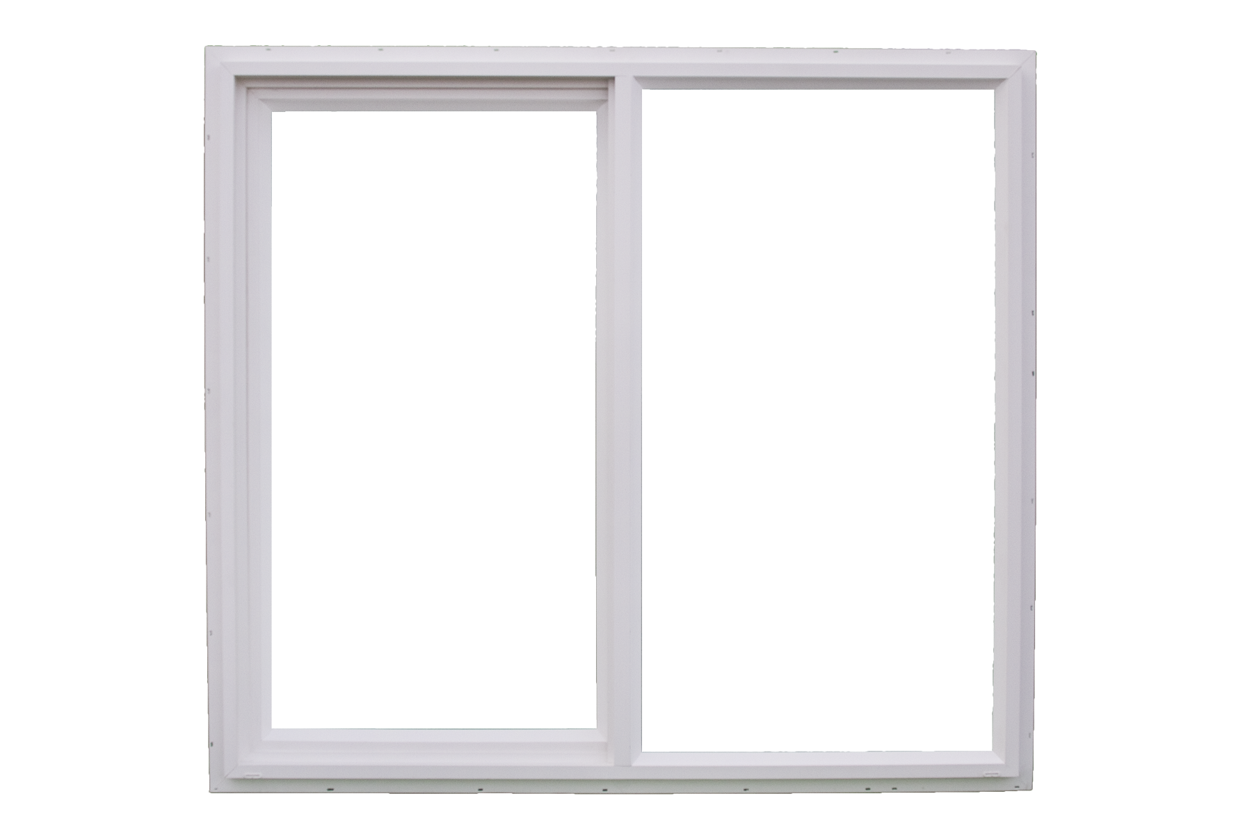Window Png image #23842