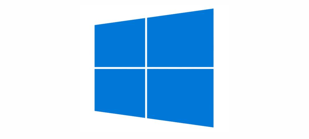 Windows 10 Upgrade image #42335