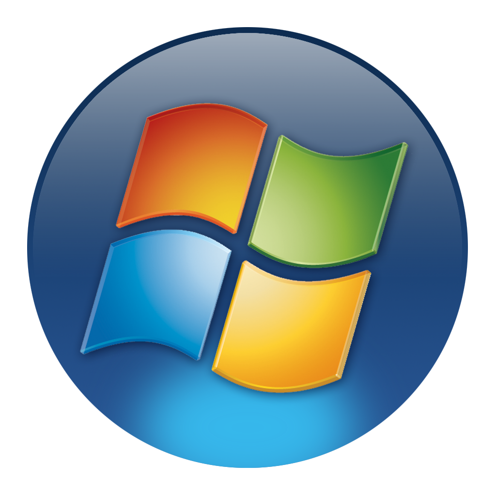 Files Free Windows 7 #32110 - Free Icons and PNG Backgrounds