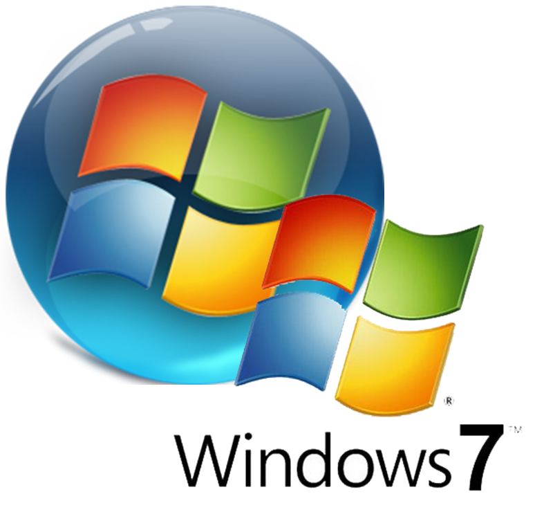 Windows 7 PNG Icon image #42346