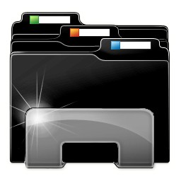 Hd Icon Windows Explorer