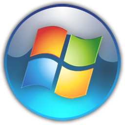 Windows Vectors Download Free Icon image #5811