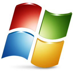 Free Windows Files image #5803