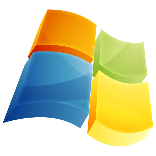 Windows Hd Icon image #5807