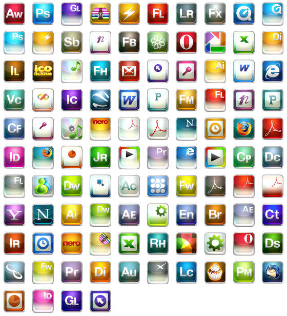 Windows Icons Image image #42337